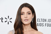 Ashley Greene attends the 28th Annual Elton John AIDS Foundation Academy Awards Viewing Party sponsored by IMDb, Neuro Drinks and Walmart on February 09, 2020 in West Hollywood, California.