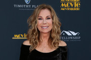 Kathie Lee Gifford Photos Photo