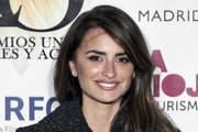Penelope Cruz Photos Photo