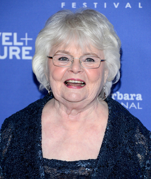 june squibb wikijune squibb oscar, june squibb young, june squibb jared leto, june squibb nebraska, june squibb wiki, june squibb imdb, june squibb movies, june squibb gypsy, june squibb getting on, june squibb net worth, june squibb young photos, june squibb big bang theory, june squibb scent of a woman, june squibb broadway, june squibb mean tweet, june squibb commercial, june squibb awards, june squibb mom, june squibb oscars 2014