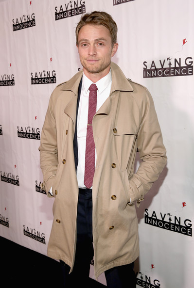 wilson bethel fidanzatowilson bethel and hassie harrison, wilson bethel wife, wilson bethel instagram, wilson bethel married, wilson bethel interview, wilson bethel instagram official, wilson bethel and his girlfriend, wilson bethel, wilson bethel twitter, wilson bethel and rachel bilson, wilson bethel wiki, wilson bethel hart of dixie, wilson bethel single, wilson bethel tumblr, wilson bethel wdw, wilson bethel and rachel bilson interview, wilson bethel freundin, wilson bethel the oc, wilson bethel dating, wilson bethel fidanzato