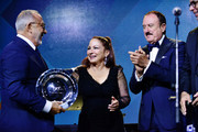 Gloria Estefan Photos Photo