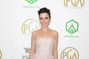 Linda Cardellini attends the 30th annual Producers Guild Awards at The Beverly Hilton Hotel on January 19, 2019 in Beverly Hills, California.