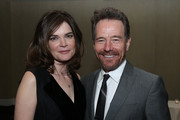 30th Annual Television Critics Association Awards