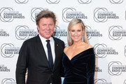 Richard Wilkins Photos Photo
