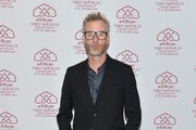 Matt Berninger attends the 33nd Annual Tibet House US Benefit Concert & Gala After Party on February 26, 2020 in New York City.