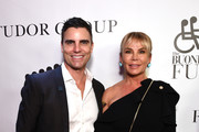 Colin Egglesfield Photos Photo