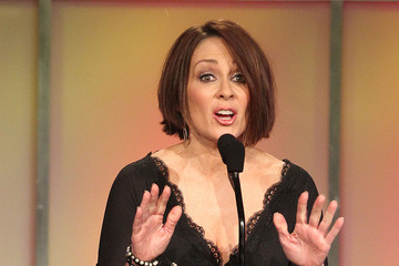 Patricia Heaton Apologizes For