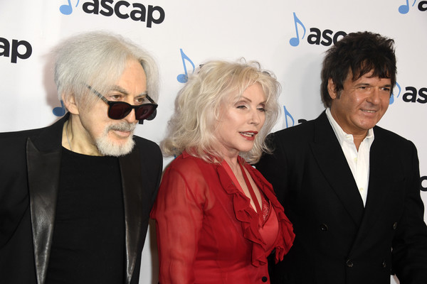36th Annual ASCAP Pop Music Awards - Arrivals - 50 of 120