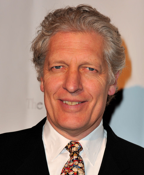 clancy brown kurgan