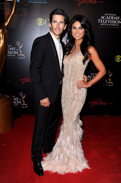 beemer dating See all nadia bjorlin's marriages, divorces, hookups, break ups, affairs, and dating relationships plus celebrity photos, latest nadia bjorlin news, gossip, and biography.