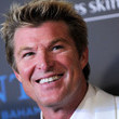Winsor Harmon 38th Annual Daytime Entertainment Emmy Awards - Arrivals