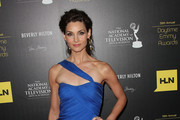 Alicia Minshew Photos Photo