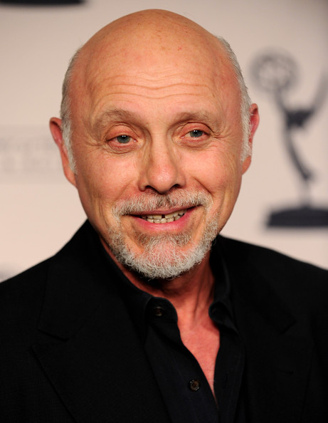Hector Elizondo - Images Colection