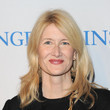 Best Performance by an Actress in a Television Series - Musical or Comedy: Laura Dern