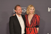 Andrew Upton Photos Photo