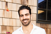 Nyle DiMarco attends the 3rd annual National Day of Racial Healing at Array on January 22, 2019 in Los Angeles, California.