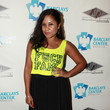 Angela Yee Photos