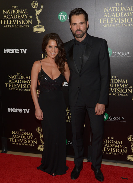 Kelly Monaco movies and tv shows