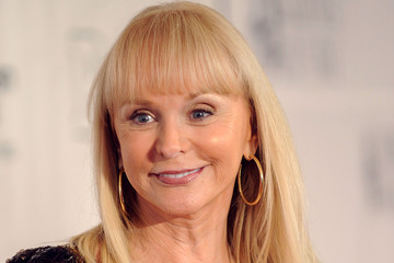 Jackie DeShannon 41st Annual Songwriters Hall Of Fame - Arrivals