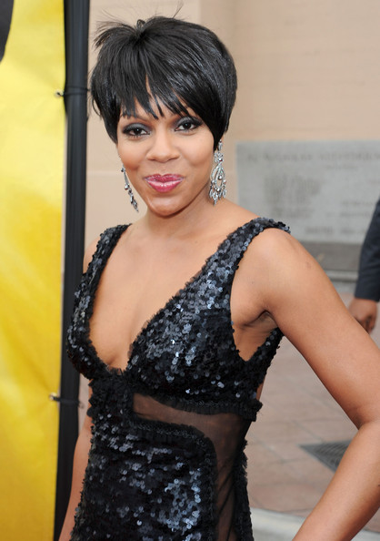 Raquel Robinson - Gallery Colection