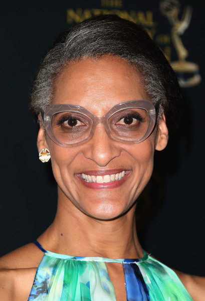carla hall rice puddingcarla hall the chew, carla hall southern kitchen, carla hall top chef, carla hall instagram, carla hall fried chicken, carla hall blueberry muffins, carla hall affirmation, carla hall recipes, carla hall cookies, carla hall twitter, carla hall mother, carla hall biscuits, carla hall dc, carla hall rice pudding, carla hall chicken pot pie, carla hall pie crust, carla hall imdb, carla hall restaurant in brooklyn, carla hall banana bread, carla hall sister