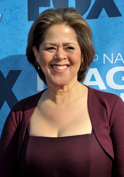 anna deavere smith marriedanna deavere smith ted talk, anna deavere smith, anna deavere smith fires in the mirror, anna deavere smith four american characters, anna deavere smith married, anna deavere smith personal life, anna deavere smith berkeley rep, anna deavere smith biography, anna deavere smith ethnicity, anna deavere smith twilight, anna deavere smith husband, anna deavere smith race, anna deavere smith height, anna deavere smith stanford, anna deavere smith net worth, anna deavere smith west wing, anna deavere smith gay, anna deavere smith broad stage, anna deavere smith nyu, anna deavere smith notes from the field