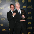 Anthony Geary Photos