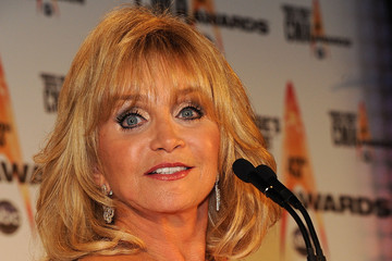 barbara mandrell today