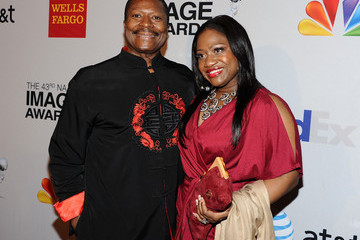 Sounds of Blackness 43rd Annual NAACP Image Awards Nominees' Luncheon