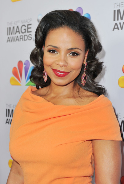 43rd NAACP Image Awards - Red Carpet - 1 of 15