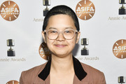 Charlyne Yi Photos Photo