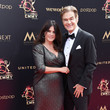 Lisa Oz and Mehmet Oz Photos