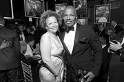 Debra Lee Photos Photo