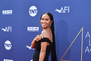 Joy Bryant Photos Photo