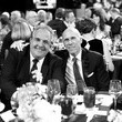 Jim Gianopulos Jeffrey Katzenberg Photos