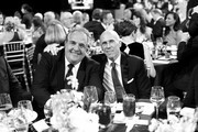 Jim Gianopulos Jeffrey Katzenberg Photos Photo