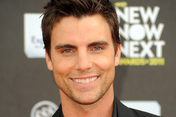 colin egglesfield imdb