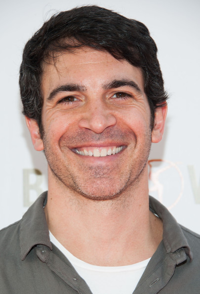 chris messina musicchris messina hashtag, chris messina twitter, chris messina gq, chris messina email, chris messina wiki, chris messina conversational commerce, chris messina net worth, chris messina uber, chris messina instagram, chris messina music, chris messina, chris messina wife, chris messina dancing, chris messina actor, chris messina height, chris messina jennifer todd, chris messina you've got mail, chris messina sam smith, chris messina interview, chris messina movies