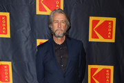 Actor Alan Ruck attends the 4th Annual Kodak Film Awards at ASC Clubhouse on January 29, 2020 in Los Angeles, California.