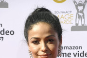Meta Golding Photos Photo