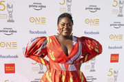 Danielle Brooks Photos - 1 of 1512 Photo