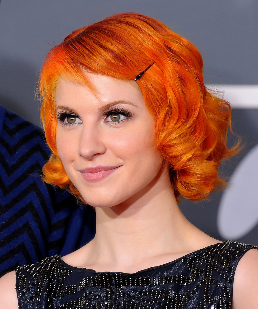 Leaked Hayley Williams naked (63 foto and video), Sexy, Paparazzi, Feet, panties 2015