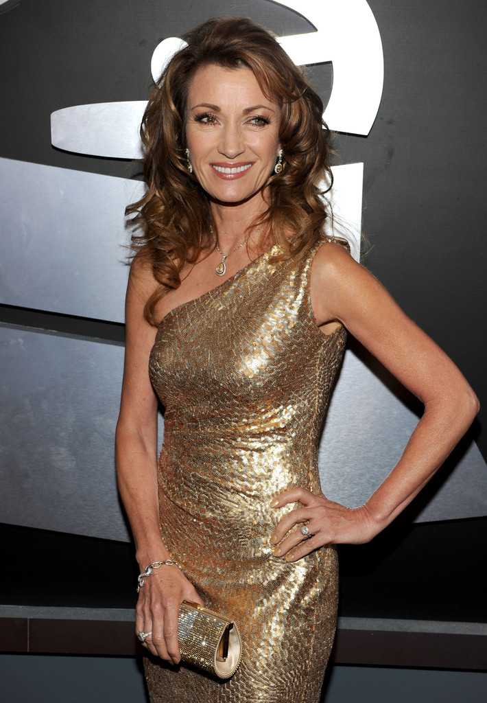 Jane Seymour Photos Ph...