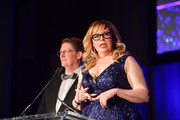 Kirsten Vangsness Photos Photo