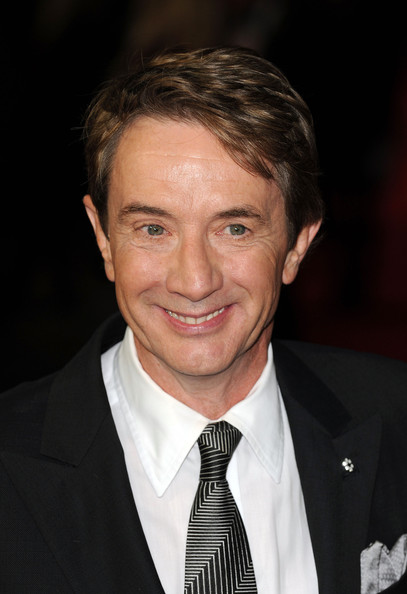 martin short familymartin short snl, martin short mars attacks, martin short height, martin short steve martin show, martin short and steve martin, martin short drake, martin short jay leno, martin short and steve martin tour, martin short films, martin short wife, martin short family, martin short lord of the rings, martin short san francisco, martin short, martin short net worth, martin short imdb, martin short book, martin short wiki, martin short unbreakable kimmy schmidt, martin short twitter