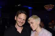 Dr. Luke Photos Photo