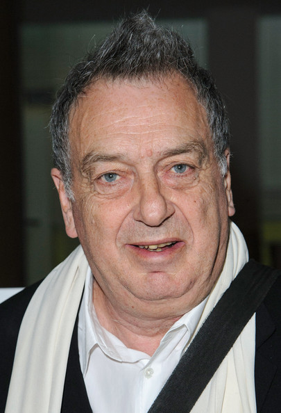 stephen frears the hit