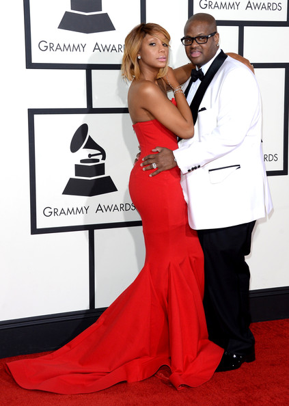 tamar braxton and vincent herbert the hottest couples at