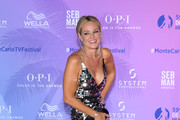 Sharon Case Photos Photo